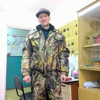 Андрей, 49 лет, Рак, Черногорск
