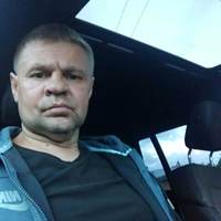 Валентин, 51 год, Весы, Санкт-Петербург