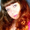 Yuliya, 26, Bezhetsk