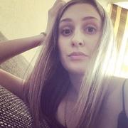 Елизавета, 24 года, Овен