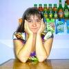 Ира, 32, г.Аскания-Нова