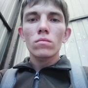 Влад, 23, г.Чита