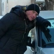 Евгений михайлович 39 лет (Близнецы) Усть-Каменогорск