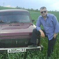 ккк, 44 года, Стрелец, Ростов-на-Дону