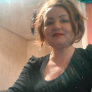 Татьяна, 53, г.Киселевск