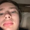 angel Criswell, 18, г.Террелл