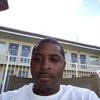 George Harper, 38, Phoenix