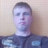 Николай, 35, г.Родники (Ивановская обл.)