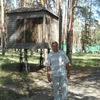Александр, 38, г.Токмак