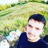 Nozim Rasulov, 24, г.Коломна