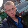 Александр Середин, 47, г.Дзержинск