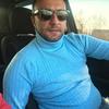 А.Л.В, 38, г.Yerevan