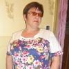 vecna, 51, г.Новоалександровск