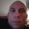 Jeremie, 40, Kansas City