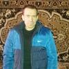 олексйи, 38, Полтава