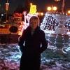 Людмила, 46, г.Пинск