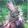 Алексей, 40, г.Вяземский