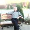 Виктор, 51, г.Иваново