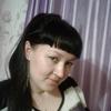 Ирина, 33, г.Можга