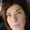 Евгения Евгения, 41, г.Комсомольск-на-Амуре
