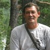 Андрей Летягин, 48, г.Ханой
