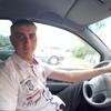 Dimon, 33, г.Правдинск