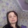 Татьяна, 39, г.Петропавловск-Камчатский