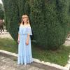 Надя, 18, г.Ивано-Франковск