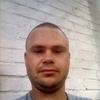 Саша, 27, Фастів