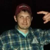 Максим, 32 года, Овен, Северодвинск