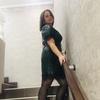 Анастасия, 30, г.Макеевка