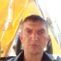 мишган, 40 лет, Лев, Егорьевск