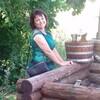 Елизавета, 44, г.Уфа