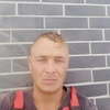 Артур Кулик, 35, г.Киев