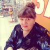 Людмила Пашко, 62, г.Вольск