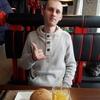 Дмитрий, 24, г.Тюмень