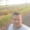 Вадим, 31, г.Орел