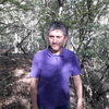 Alex, 30, г.Ставрополь