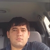 равшан, 27, г.Бухара