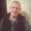 Роман, 28, г.Дубно