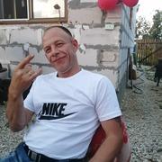 Павел 40 Полевской