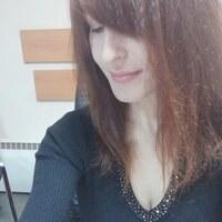 Ольга, 42 года, Близнецы, Нижний Новгород