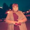 Anastasiya, 25, Tobolsk