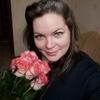 Невеста, 41, г.Москва