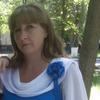 Оксана, 43, г.Ставрополь