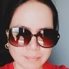 Mer Lynn, 44, Dubai