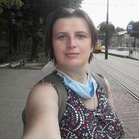 ariadna, 36 років, Терези, Львів