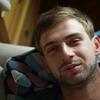 Сатик, 27, г.Сочи