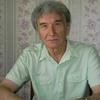 Ник, 71, г.Зерафшан