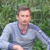 Yuriy, 49, Znamenka